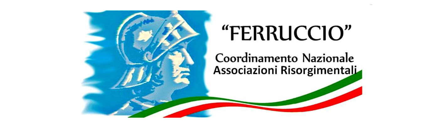 Associazioni Risorgimentali Italiane
