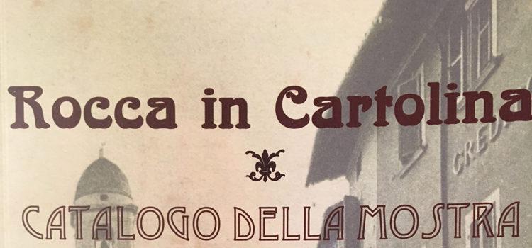 Mostra fotografica a Rocca San Casciano
