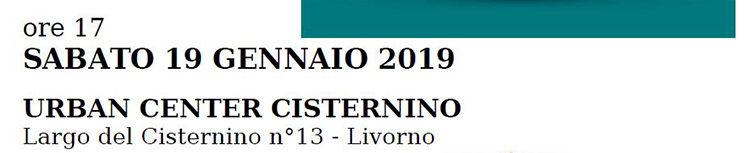 """19 Gennaio, Livorno – Presentazione volume """"Donne nell'Ottocento"""""""