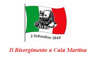 21 Giugno, Follonica – La politica post unitaria in Alta Maremma e Ettore Socci – Cena con argomento storico