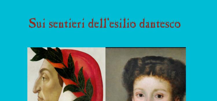 """Quinta Edizione Concorso di Poesie """"Maria Virginia Fabroni"""""""