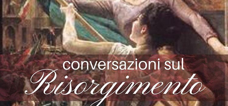 Conversazioni sul Risorgimento