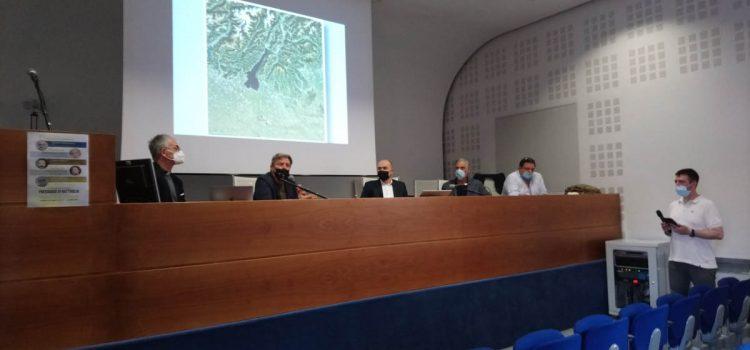 """Presentato a Verona il progetto """"Paesaggio di Battaglia"""" del Museo Diffuso del Risorgimento Italiano"""