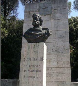 Il Risorgimento a Cala Martina: assegnati gli incarichi all'interno dell'associazione