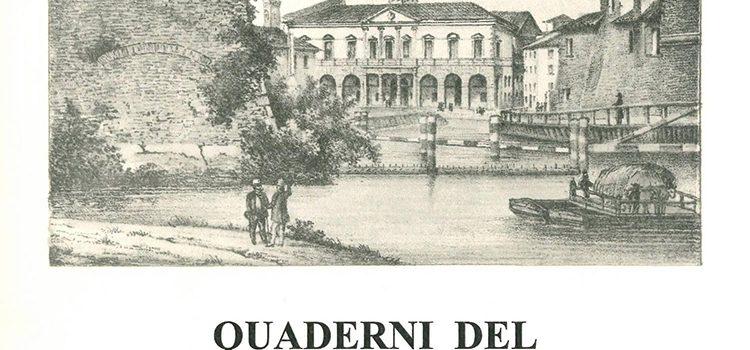 ISTRIT – I Quaderni del Risorgimento